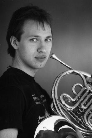 Simon Scheiwiller (2004)